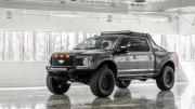 mil-spec-ford-f-150 tuning.jpg