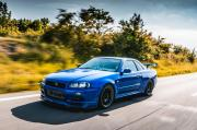 skyline-r34-byside-blue.jpg