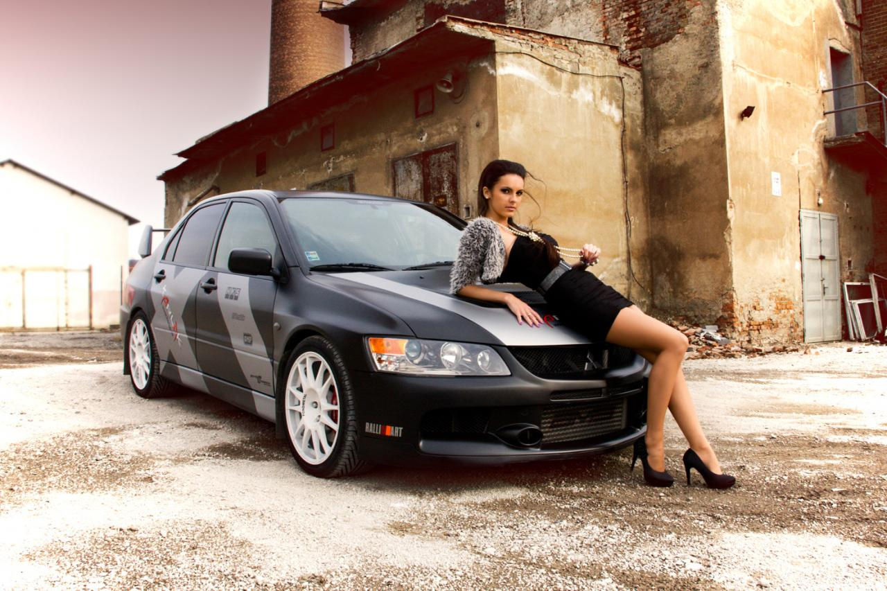 cars and girls evo 9.jpg