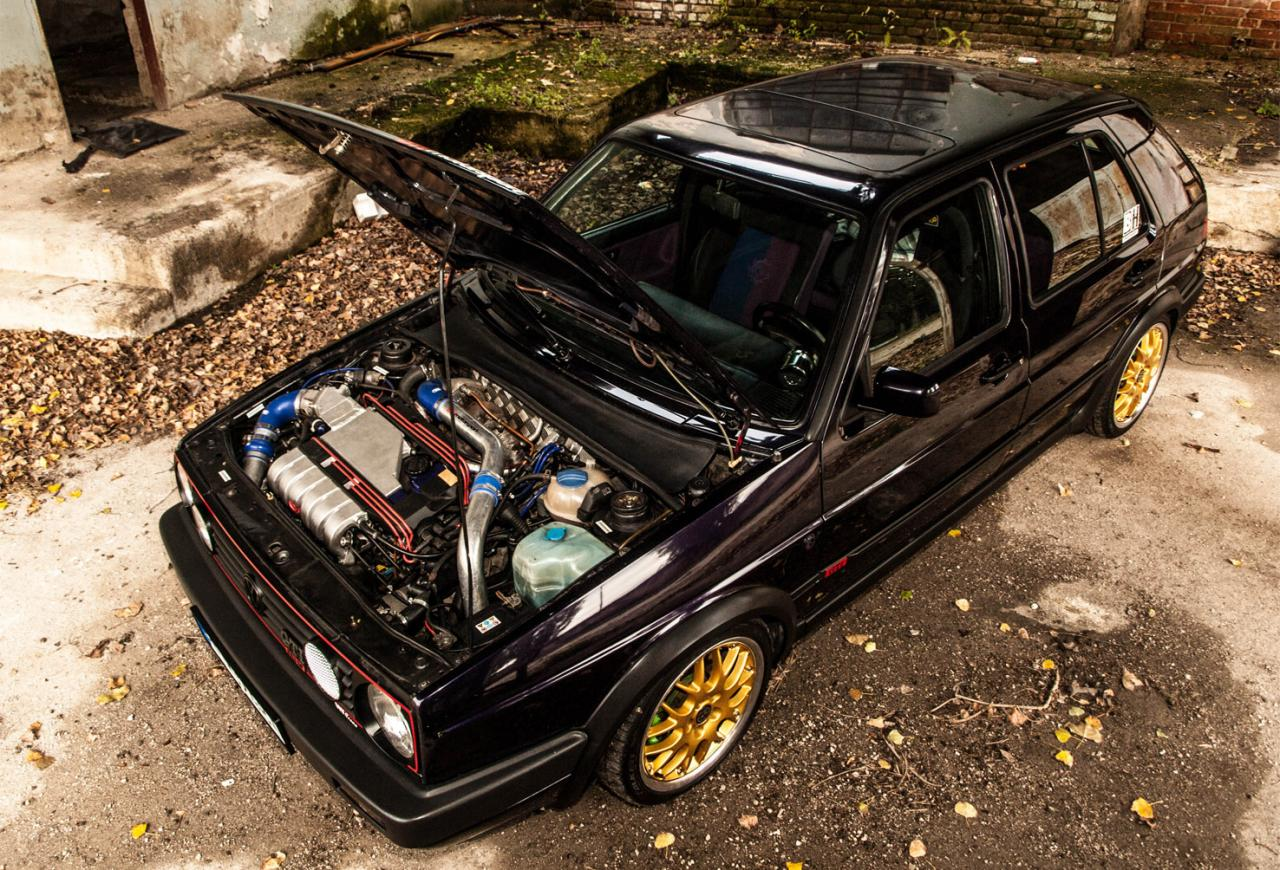 golf 2 vr6 turbo.jpg
